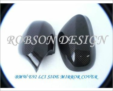 https://www.mycarforum.com/uploads/sgcarstore/data/3//BMW E92 LCI Side Mirror Cover 875SGD 2 PC_2.jpg