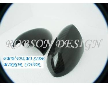 https://www.mycarforum.com/uploads/sgcarstore/data/3//BMW E92_M3 Side Mirror Cover 875SGD 2 PC_1.jpg
