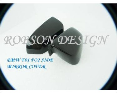 https://www.mycarforum.com/uploads/sgcarstore/data/3//BMW F01_F02 Side Mirror Cover 875SGD 2 PC_1.jpg