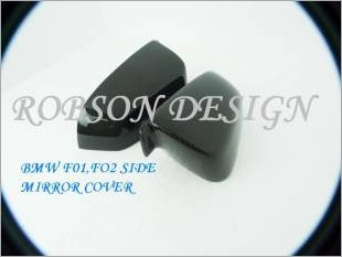 https://www.mycarforum.com/uploads/sgcarstore/data/3//BMW F01_F02 Side Mirror Cover 875SGD 2 PC_2.jpg