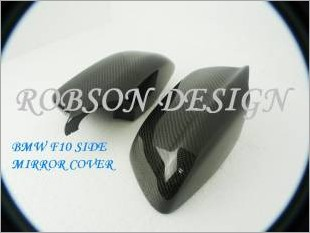 https://www.mycarforum.com/uploads/sgcarstore/data/3//BMW F10 Side Mirror Cover 875SGD 2 PC_1.jpg