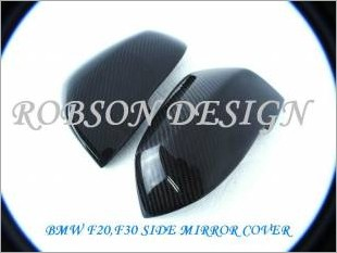 https://www.mycarforum.com/uploads/sgcarstore/data/3//BMW F20_F30 Side Mirror Cover 875SGD 2 PC_1.jpg