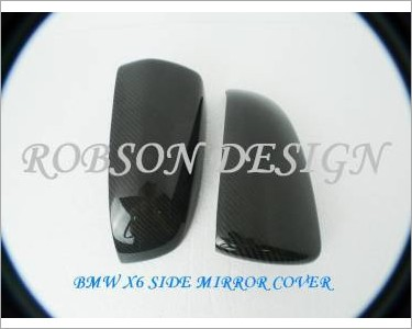 https://www.mycarforum.com/uploads/sgcarstore/data/3//BMW X6 Side Mirror Cover 875SGD 2 PC_1.jpg
