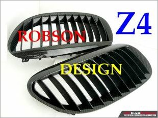 https://www.mycarforum.com/uploads/sgcarstore/data/3//BMW Z4 FRONT GRILLE 829_1.JPG