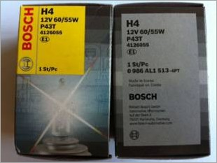 https://www.mycarforum.com/uploads/sgcarstore/data/3//BOSCHSTOCKH11HALOGENBUL_21120_1.jpg