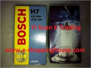 https://www.mycarforum.com/uploads/sgcarstore/data/3//BoschH7Bulb_35620_1.jpg