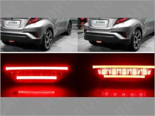 https://www.mycarforum.com/uploads/sgcarstore/data/3//CHR20rear20center20brake20light_55881_1_35184_1.jpg