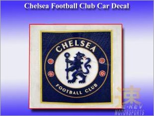 https://www.mycarforum.com/uploads/sgcarstore/data/3//Chelsea_Football_Club_Car_Decal2.jpg