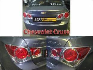 https://www.mycarforum.com/uploads/sgcarstore/data/3//Chevrolet_Cruze_Tail_Lamp_chrome_frame1.jpg