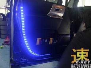 https://www.mycarforum.com/uploads/sgcarstore/data/3//Cropped_31573010015_031572952166_0Toyota-Noah-LED-Light-Strip-On-Door.jpg