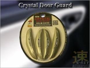 https://www.mycarforum.com/uploads/sgcarstore/data/3//Crystal_Door_Guard_Silver_1.jpg