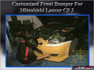https://www.mycarforum.com/uploads/sgcarstore/data/3//Customized_Front_Bumper_For_Mitsubishi_Lancer_CS3_1.jpg