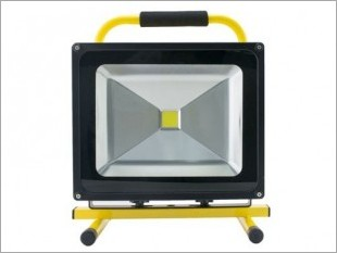 https://www.mycarforum.com/uploads/sgcarstore/data/3//DSC_0579_Rechargeable Portable LED Work Light 50W_66159_1_crop.jpg