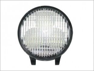 https://www.mycarforum.com/uploads/sgcarstore/data/3//DSC_1364500x500_3 9W LED Round Worklight_38355_1_crop.jpg