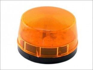 https://www.mycarforum.com/uploads/sgcarstore/data/3//DSC_2300_LED Strobe Signal Warning Light 12V 63mm_28318_1_crop.jpg
