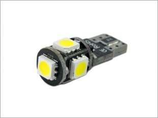 https://www.mycarforum.com/uploads/sgcarstore/data/3//DSC_3647_T10 Canbus 5SMD LED_55264_1_crop.jpg