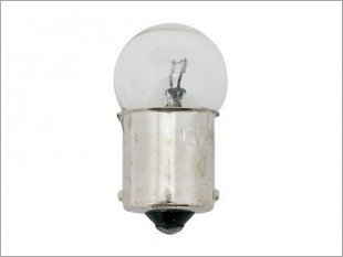 https://www.mycarforum.com/uploads/sgcarstore/data/3//DSC_5776_Tail Lamp Bulb 12V 10W BA15s_88961_1_crop.jpg