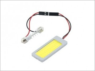 https://www.mycarforum.com/uploads/sgcarstore/data/3//DSC_9776_Interior 36 LED Room Light 54 x 22 mm_15073_1_crop.jpg