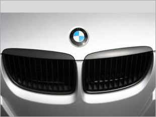 https://www.mycarforum.com/uploads/sgcarstore/data/3//E90_black_grill1.jpg