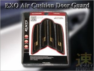https://www.mycarforum.com/uploads/sgcarstore/data/3//EXO_Universal_Door_Guard_Black_1.jpg