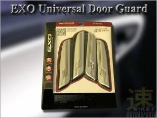 https://www.mycarforum.com/uploads/sgcarstore/data/3//EXO_Universal_Door_Guard_Silver_1.jpg
