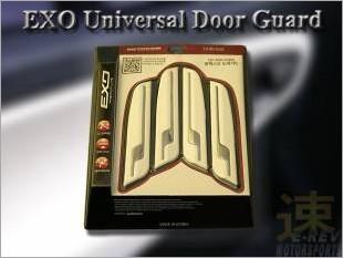 https://www.mycarforum.com/uploads/sgcarstore/data/3//EXO_Universal_Door_Guard_White_1.jpg