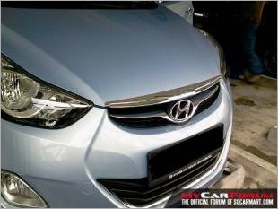 https://www.mycarforum.com/uploads/sgcarstore/data/3//Elantra 2011 MD Chrome Moulding 4_1.jpg