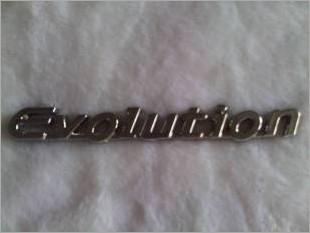 https://www.mycarforum.com/uploads/sgcarstore/data/3//Evolutions_14_5x1_71.jpg