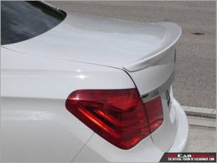 https://www.mycarforum.com/uploads/sgcarstore/data/3//F02_rear_spoiler1edit_1.jpg