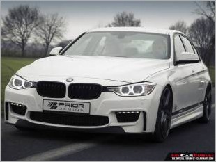 https://www.mycarforum.com/uploads/sgcarstore/data/3//F30_1.jpg
