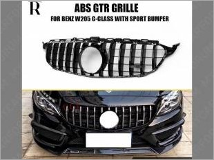 https://www.mycarforum.com/uploads/sgcarstore/data/3//GTRStylingBlackABSFrontMeshGrillGrilleforBenzW205C200C300C43with_640x640_54918_1_83101_1.jpg