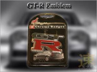 https://www.mycarforum.com/uploads/sgcarstore/data/3//GTR_Emblem_1.jpg