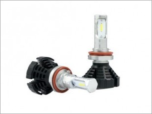 https://www.mycarforum.com/uploads/sgcarstore/data/3//H11 30W 6000LM LED Headlamp_1_49827_1_crop.jpg