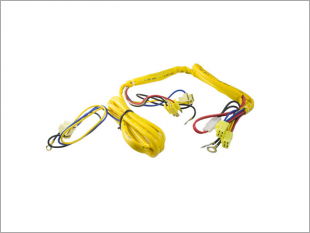 https://www.mycarforum.com/uploads/sgcarstore/data/3//H4 Booster Cable Only_80079_1_crop.png