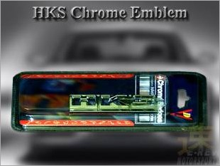 https://www.mycarforum.com/uploads/sgcarstore/data/3//HKS Chrome Emblem_1.jpg