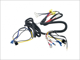 https://www.mycarforum.com/uploads/sgcarstore/data/3//Headlight Booster Cable H1_H7 100W_45382_1_crop.png
