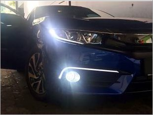 https://www.mycarforum.com/uploads/sgcarstore/data/3//HondaCivicDayRunningLight02_51822_1.jpg