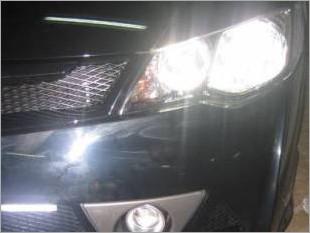 https://www.mycarforum.com/uploads/sgcarstore/data/3//Honda_Civic_Day_light_2_51edit_7.jpg