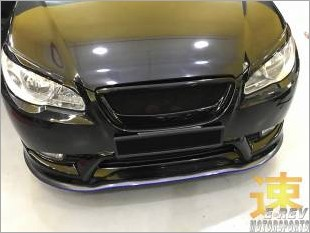 https://www.mycarforum.com/uploads/sgcarstore/data/3//HyundaiAvanteBlackSamuraiLipPic1_73951_1.jpg