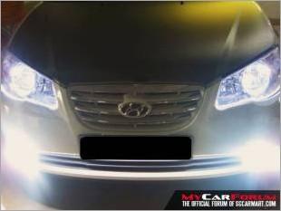 https://www.mycarforum.com/uploads/sgcarstore/data/3//HyundaiAvante_1edit_1.jpg
