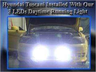 https://www.mycarforum.com/uploads/sgcarstore/data/3//Hyundai_Tuscani_Installed_With_Our_3_LEDs_Daytime_Running_Light_2.jpg