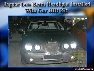 https://www.mycarforum.com/uploads/sgcarstore/data/3//Jaguar_Installed_HID_Coversion_Kit_For_The_Low_Beam_Head_Light_1.jpg