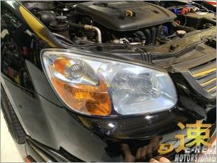 https://www.mycarforum.com/uploads/sgcarstore/data/3//KiaCerato2008BlackHeadlightProtectionPic1_82137_1.jpg