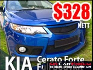 https://www.mycarforum.com/uploads/sgcarstore/data/3//Kia_Cerato_Forte_Bodykit_Banner1edit_1.jpg