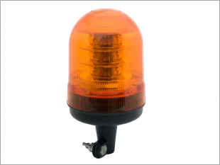 https://www.mycarforum.com/uploads/sgcarstore/data/3//LED Strobe 54W 18LED Quick Connect_18190_1_crop.png