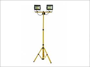 https://www.mycarforum.com/uploads/sgcarstore/data/3//LED Work Light with Tripod Stand Power Cord 20W x2_66108_1_crop.png