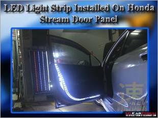 https://www.mycarforum.com/uploads/sgcarstore/data/3//LED_Light_Strip_Installed_On_Honda_Stream_White_Front_Left_Door_Panel_2.jpg