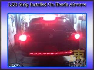 https://www.mycarforum.com/uploads/sgcarstore/data/3//LED_Strip_Installed_On_Honda_Airwave1.jpg