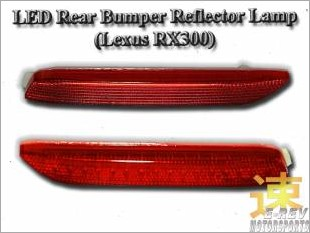 https://www.mycarforum.com/uploads/sgcarstore/data/3//LexusRX300LEDRearBumperReflectorLamp_99292_1.jpg