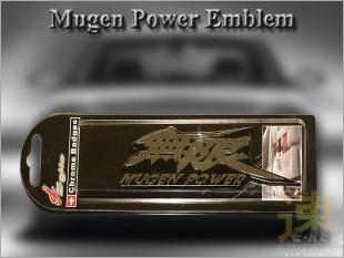 https://www.mycarforum.com/uploads/sgcarstore/data/3//Mugen_Power_Emblem_1.jpg